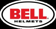 BELL_Helmets