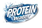 ProbalanceProteinWater