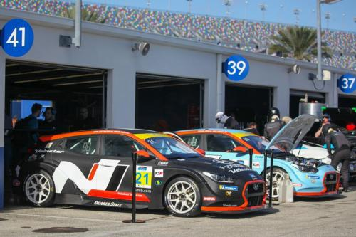 hyundai-veloster-n-tcr-daytona-thursday-8252