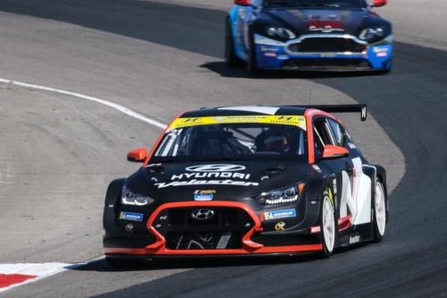hyundai-tcr-ctmp-friday-2766