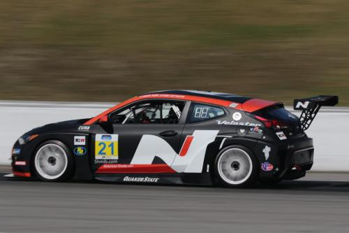 hyundai-tcr-ctmp-friday-2771