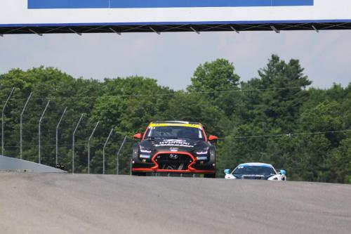 hyundai-tcr-ctmp-friday-3226