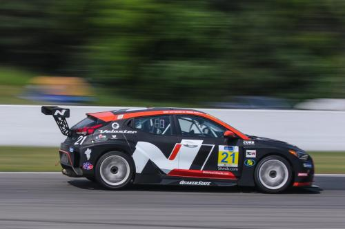 hyundai-tcr-ctmp-friday-3670