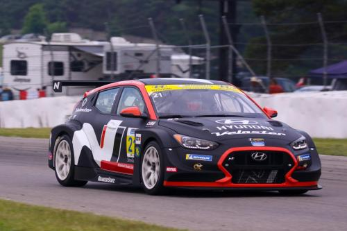 hyundai-tcr-ctmp-saturday-4326