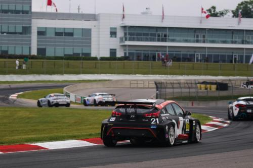hyundai-tcr-ctmp-saturday-4327