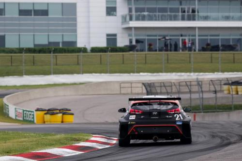 hyundai-tcr-ctmp-saturday-4415