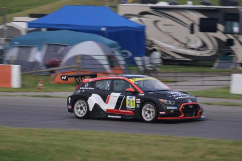 hyundai-tcr-ctmp-saturday-4613