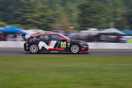 hyundai-tcr-ctmp-saturday-4622