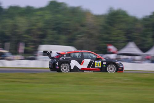 hyundai-tcr-ctmp-saturday-4628